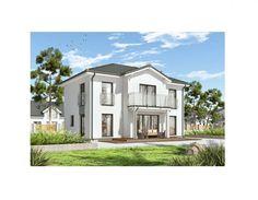 FOR SALE: Five bedroom detached house (New Build) in Kingsbridge, Devon for £750,000.