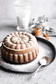 Applesauce Cake #swiss #bundtcake #applesauce #applecake Baking Recipes, Cake Recipes, Apple Cake, Camembert Cheese, Cookies, Fruit, Food, Bundt Cakes, Bread