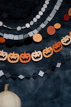 Five Tips for an Easy Halloween Party for Children • this heart of mine