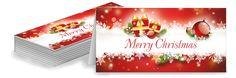 Personalisierte #Weihnachtskarten jetzt online kostenlos in verschiedenen #Farben online gestalten und #günstig online bestellen. Merry Christmas, Tableware, Personalised Christmas Cards, Templates, Weihnachten, Merry Little Christmas, Dinnerware, Happy Merry Christmas, Dishes