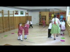 Ted, Basketball Court, Dance, Songs, Youtube, Folklore, Dancing, Song Books, Youtubers
