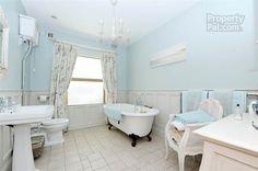 190 Finvoy Road, Ballymoney #bathroom