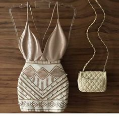 going out outfits to hide stomach Night Outfits, Outfits For Teens, Trendy Outfits, Summer Outfits, Cute Outfits, Moda Fashion, Teen Fashion, Fashion Outfits, Womens Fashion