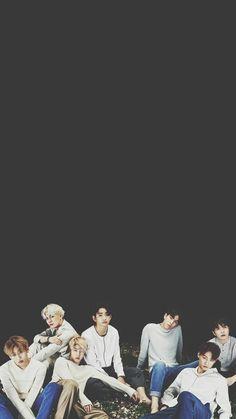 Las etiquetas más populares para esta imagen incluyen: JB, JR, mark, youngjae y got7