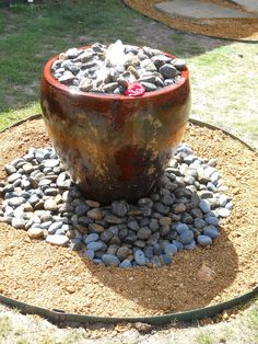 1000 Images About Water Features On Pinterest Diy Water