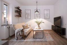 Les petites surfaces du jour : Gris béton | PLANETE DECO a homes world | Bloglovin'