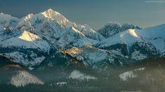 Baron, Mount Everest, Mountains, Nature, Photography, Travel, Naturaleza, Photograph, Viajes