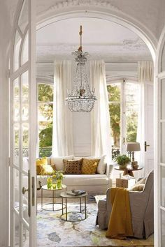 Inspirational ideas about Interior Interior Design and Home Decorating Style for Living Room Bedroom Kitchen and the entire home. Curated selection of home decor products. Decor Interior Design, Interior Design Living Room, Living Room Designs, Interior Decorating, Room Interior, Living Room Remodel, Home Decor Bedroom, Interior Inspiration, Design Inspiration