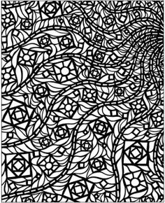 valentine s day coloring pages coloring book valentine coloring