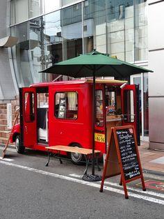 cafe soleggiatoのおいしいcoffeeはいかがですか?