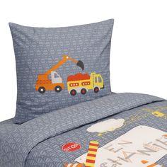 parure de couette pour lit enfant multicolore chevalier les parures de co. Black Bedroom Furniture Sets. Home Design Ideas