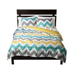 itsloopyy's save of Teen bedding at Target on Wanelo