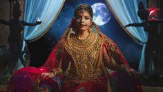 Mahabharat - Watch Episode 1 - Shantanu Accepts Bhishma As Son on Disney+ Hotstar Siya Ke Ram, Devon Ke Dev Mahadev, Show Photos, Couple Photos, Pooja Sharma, Cool Paper Crafts, The Mahabharata, Watch Episodes, Krishna Radha