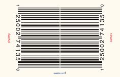 Bar Code - Graphis