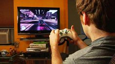 Signs of game obsession and some advice on how to deal with it. #gameaddiction #gaming #videogame #gameobsession #parenting #teens