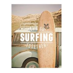 'Let's go surfing together' design available in the Photofy app! #fanart #photofy #photofyapp