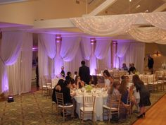 Uplighting by DM Productions - Lakeview Pavillion Foxboro, Ma Wedding Stuff, Wedding Photos, Wedding Ideas, Lakeview Pavillion, Boston Area, Lake View, Dj, Marriage Pictures, Wedding Photography