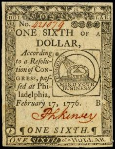 Stamp Book, Money Paper, Old Money, Old Coins, Vintage Labels, Coin Collecting, Ephemera, Revolution, Stamps