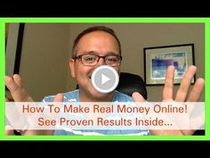 #onlinemarketing plus: Secrets of how to make 100K/month from home: Your Time