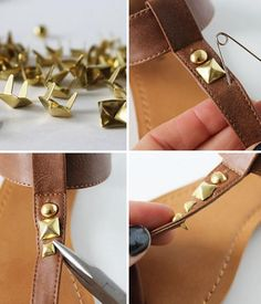 poner-tachuelas-en-zapatos-1