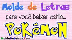 molde-de-letras-pokemon
