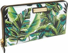milly banana leaves