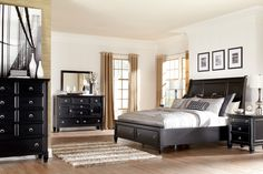 Bedroom Furniture Discounts Coupon Code - Interior Paint Colors ...