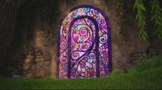 Coloring Pages Barbie And The Secret Door : Photo of secret door for fans of barbie movies. barbie and the