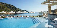 Grecia, Creta, Daios Cove Luxury Resort & Villas