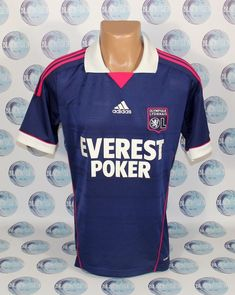 19 Best Newcastle United - Classic Football Shirts images  f503aaa39acfb