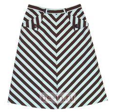 David Kibbe. Soft Natural body type. Часть 1. - Красота, вдохновленная природой Stripe Skirt, Striped Dress, Maxi Skirts For Women, Types Of Skirts, Fashion Project, Mode Style, Work Fashion, Pretty Dresses, Dress Skirt