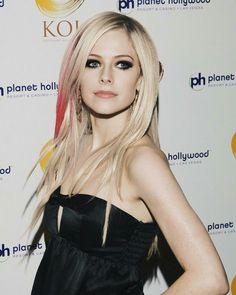 Avril Lavigne kuva pornokarvainen porno Xhamster