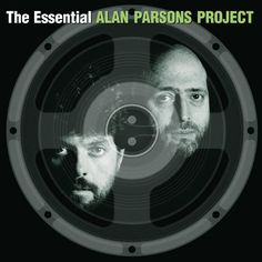 The Alan Parsons Project - Psychobabble - YouTube