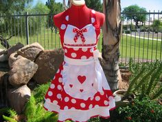 Hey, I found this really awesome Etsy listing at https://www.etsy.com/listing/91514943/betty-boop-inspired-sassy-apron-scarlet