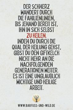 Inner Me, German Language Learning, Time Heals, Eat Pray Love, Good Vibes Only, New Tricks, Positive Vibes, Wise Words, Quotations