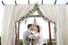 Casamento na Fazenda | Mariana + Rômulo | Vestida de Noiva | Blog de Casamento por Fernanda Floret | http://vestidadenoiva.com/casamento-na-fazenda-mariana-romulo/