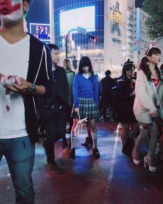 4,480 vind-ik-leuks, 53 reacties - daoko (@daoko_official) op Instagram: '#DAOKO #helloween' Beautiful Person, Atheist, Daoko, Times Square, Thats Not My, Instagram Posts, Random Stuff, Count, Bands