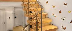 Home Decor Line – sisustustarrat ovat korkealaatuisen ja innovatiivisen suunnittelutyön tulos.