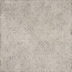 Ceramic flooring-Floor tiles-Talud-SPR Gris-VIVES Cerámica