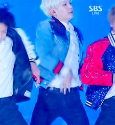 Rude<<< excuse you yoongi who gave you the right to use that tongue technology