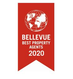 International seal of quality: Team Rauscher again Best Property Agent - Gary Myers Real Estate Services, Seal, Old Things, Frogs, Homes, Things To Do, German, Houses