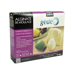 GÉDÉO Modelovací alginát 500 g