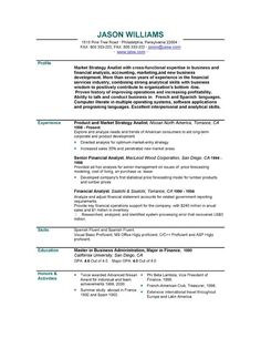 Sample Customer Service Resume And Tips Sample Customer Service
