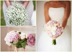 Resultado de imagen para bouquets de novias
