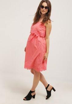 Envie de Fraise, GAP Maternity, MAMALICIOUS Dameskleding online kopen | Gratis verzending | Zalando