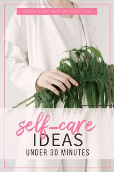 The holidays can be stressful and chaotic. Here are 3 easy, affordable self-care ideas under 30 minutes. We love that we can multi-task and use our Crest Whitestrips while taking a moment for ourselves to destress. Love Wellness, Wellness Fitness, Wellness Tips, Health And Wellness, Fitness Goals, Famous Poetry Quotes, The Skinny Confidential, Healthy Mind And Body, Self Care Activities