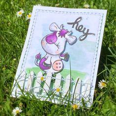 Alpacas, Fonts, Doodles, Horses, Cards, Vintage, Animals, Cow, Water Colors