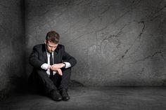 Enttäuschungen begegnen uns täglich, sowohl im Job als auch im Privatleben. Dennoch haben viele Menschen keine Strategien, um sie zu überwinden. Hier ein paar Vorschläge...  http://karrierebibel.de/enttaeuschungen/