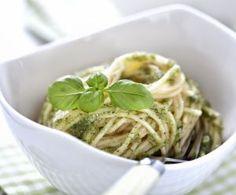 One pot pasta :  la recette ultra-facile au parmesan et à l'ail
