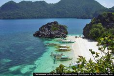 10 best places to visit in the Philippines Caramoan Island, Islands, The Province, Southeast Asia, Cool Places To Visit, Philippines, Places Ive Been, Travel Destinations, Tourism